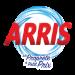 ARRIS-01