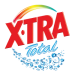 XTRA-01