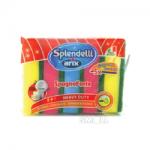 drohygiene-Spendelli-arix