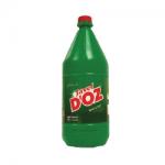 drohygiene-javel-doz