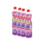 drohygiene-lave-sol-aigle