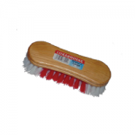 drohygiene-luxabrosse2