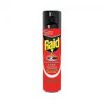 drohygiene-raid
